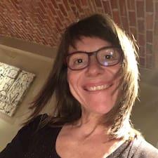 Griet User Profile