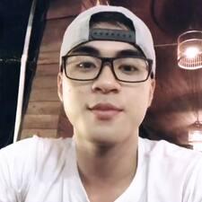 Profil korisnika Nguyễn