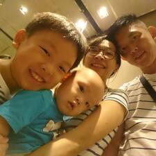 Boon Seng User Profile