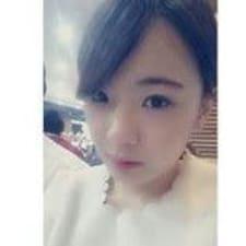 현희 - Uživatelský profil