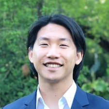 Daway User Profile