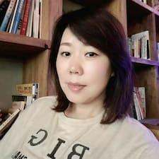 Профиль пользователя 胡