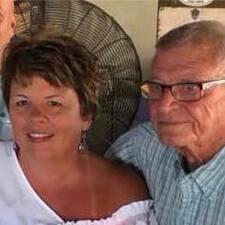 Bob And Tammy User Profile