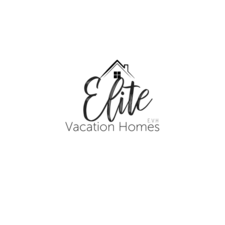 Elite Vacation Homes User Profile