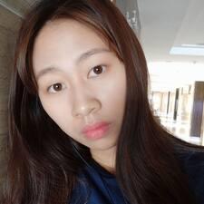 小庆 User Profile