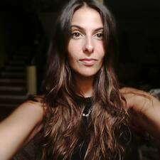 Paola1471