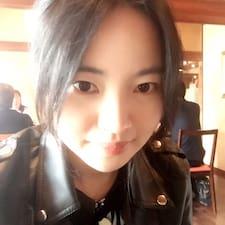 Profilo utente di 若云