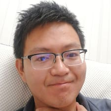 Haisu User Profile