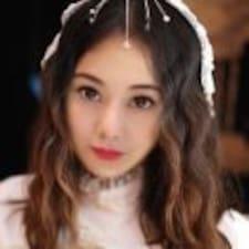 尹 User Profile