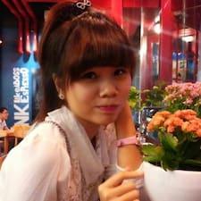 Thuong - Profil Użytkownika