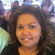 Renee - Profil Użytkownika