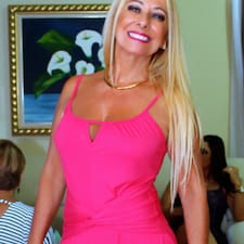 Ana Marcia Boaventura