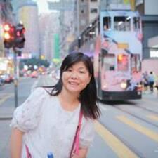 Siou Ying