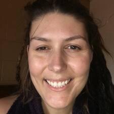 Kirra User Profile