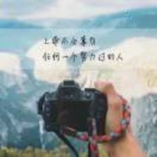 Fengcheng User Profile