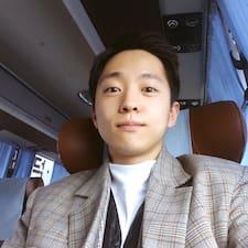 여창 - Profil Użytkownika