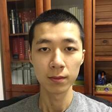 Το προφίλ του/της 廖星