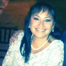 Adriana Araceli - Profil Użytkownika