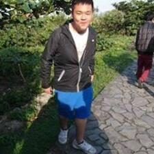 富森 User Profile