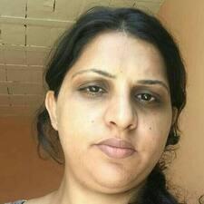 Profil utilisateur de Muzalfa