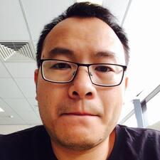 Matthew Fook Chun User Profile