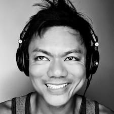 Derek - Profil Użytkownika