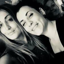 Elena&Laura
