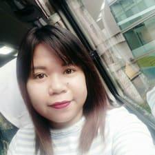 Erks User Profile