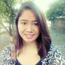Shelley Joyce User Profile