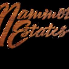 Mammoth Estates Rentals User Profile