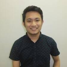 John Paulo User Profile