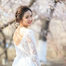Profil korisnika 璐菲
