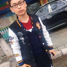 Profil korisnika 益斌