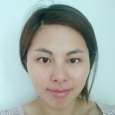 晓丹 User Profile