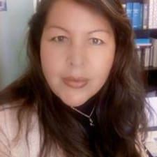 Profilo utente di Rosario