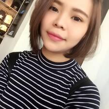 Profil utilisateur de Migo