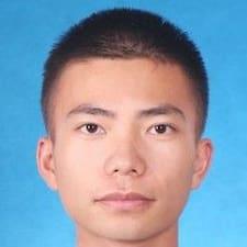 嘉浩 User Profile