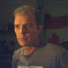 Profilo utente di Kenneth