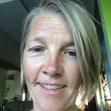 Mieke Brugerprofil