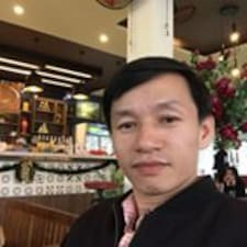 Minh Long User Profile