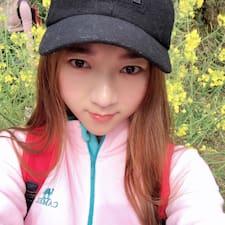 Profil utilisateur de 小屋子民宿