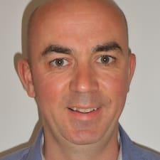 Pierre-Emmanuel - Uživatelský profil