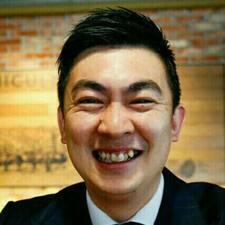 Woongki님의 사용자 프로필