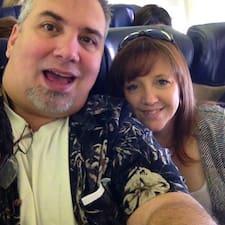 LaNora & Brian