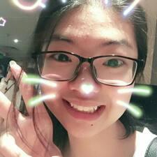 Qianhui User Profile