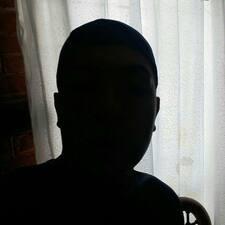 Profilo utente di Elver
