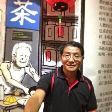 興龍 - Profil Użytkownika