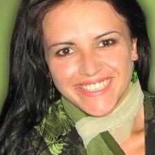 Profilo utente di Iva