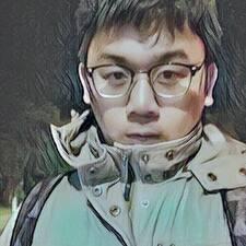 牧川 User Profile