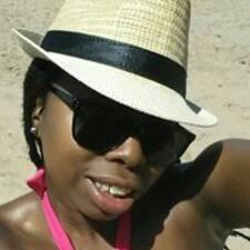 Nolwazi User Profile